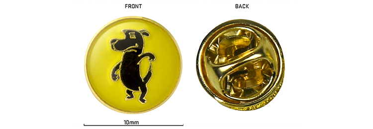 DanceBlkDog-PINS-1920x1080M
