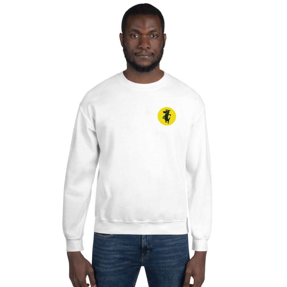 unisex-crew-neck-sweatshirt-white-front-2-607c1fd99e15e.jpg