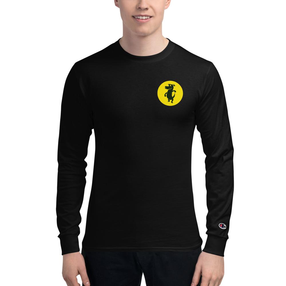 mens-champion-long-sleeve-shirt-black-front-61066d8998bce.jpg